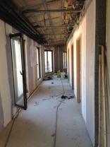 Construction d'une MARPA pour 23 résidents à ARC-ET-SENANS